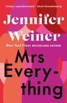 Mrs Everything - купить и читать книгу