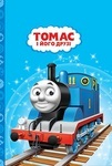 Томас і його друзі