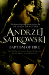 Baptism of Fire (Book 5)