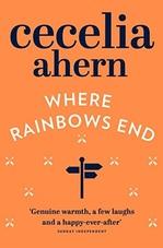 Where Rainbows End - купить и читать книгу