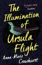 The Illumination of Ursula Flight