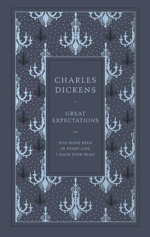 Great Expectations - купити і читати книгу