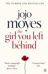The Girl You Left Behind - купить и читать книгу