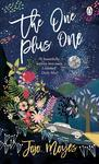 The One Plus One - купить и читать книгу