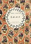 Emma - купить и читать книгу