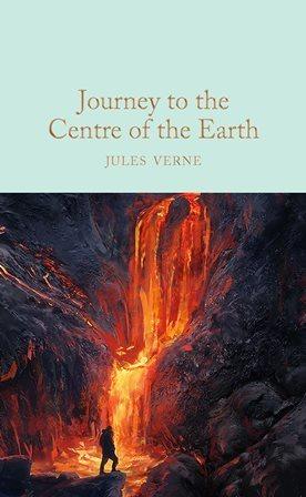 "Купить книгу ""Journey to the Centre of the Earth"""