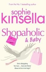 Shopaholic and Baby - купить и читать книгу