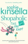 Shopaholic Ties the Knot - купить и читать книгу