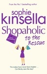 "Купить книгу ""Shopaholic to the Rescue"""