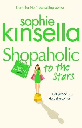 Shopaholic to the Stars - купить и читать книгу
