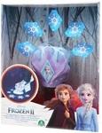 Игровой набор Giochi Preziosi Холодное сердце 2 Туфелька Эльзы (FRN68000/UA)