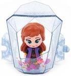 Игровой набор с мерцающей фигуркой Giochi Preziosi Холодное сердце 2 Замок Анны (FRN73100/UA)