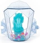 Игровой набор с мерцающей фигуркой Giochi Preziosi Холодное сердце 2 Замок Нокка (FRN73400/UA)