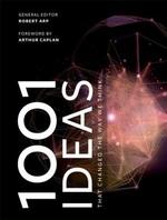 1001 Ideas that Changed the Way We Think - купить и читать книгу