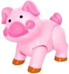 Развивающая игрушка Kiddieland Свинка (056945)