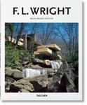 F. L. Wright