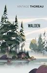 Walden - купить и читать книгу