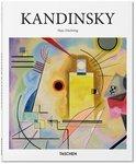 Kandinsky - купить и читать книгу