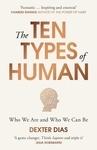 The Ten Types of Human