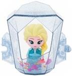 Игровой набор с мерцающей фигуркой Giochi Preziosi Холодное сердце 2 Замок Эльзы (FRN73200/UA)