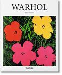 Warhol - купить и читать книгу