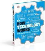 How Technology Works - купить и читать книгу