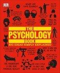 The Psychology Book - купить и читать книгу