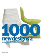 1000 New Designs 2 and Where to Find Them