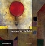Modern Art in Detail: 75 Masterpieces - купить и читать книгу