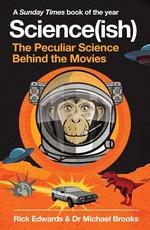 Science(ish) - купить и читать книгу