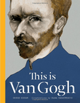 This is Van Gogh