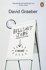 Bullsh*t Jobs