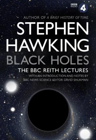 Black Holes: The Reith Lectures - купить и читать книгу
