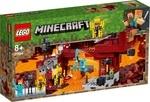 Конструктор LEGO Мост Ифрита (21154)