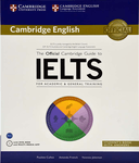 The Official Cambridge Guide to IELTS for Academic and General Training. Student's Book with answers and DVD-ROM and Multi-Media App - купить и читать книгу