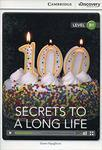 Secrets to a Long Life with Online Access Code