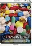 The Placebo Effect: The Power of Positive Thinking with Online Access Code
