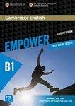 Cambridge English Empower. B1+ Intermediate. Class Audio CDs - купить и читать книгу
