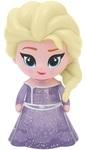 Фигурка Giochi Preziosi Холодное сердце 2 Эльза в нарядном платье, мерцающая (FRN72600/UA)