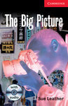 The Big Picture with Audio CD