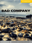 Bad Company with Downloadable Audio