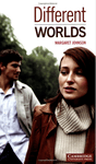 Different Worlds with Downloadable Audio