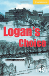 Logan's Choice with Downloadable Audio
