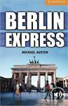 Berlin Express with Downloadable Audio