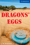 Dragons' Eggs with Downloadable Audio
