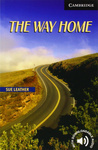 The Way Home with Downloadable Audio