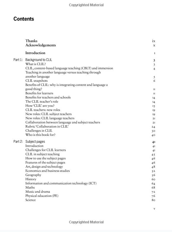 "Купить книгу ""CLIL Activities with CD-ROM"""