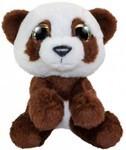 Мягкая игрушка Lumo Stars Панда Da, 15 см (55391)