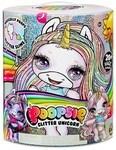 Игровой набор Poopsie Блестящий Единорог с сюрпризами (561132)