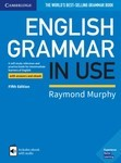 English Grammar in Use. Fifth Edition. Intermediate with answers and Interactive eBook